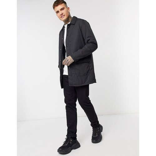 Trench-coat en nylon - ASOS DESIGN - Modalova