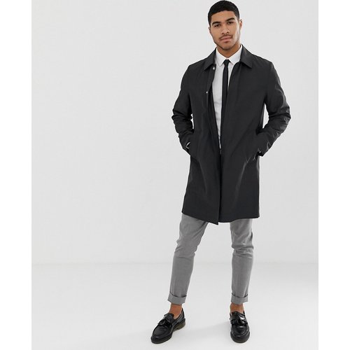 Trench-coat imperméable - ASOS DESIGN - Modalova