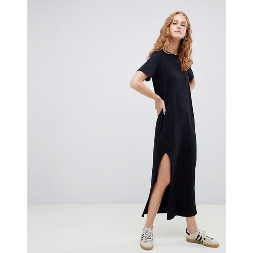 Ultimate - Robe t-shirt longue - ASOS DESIGN - Modalova