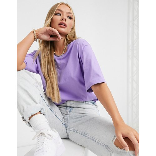 Ultimate - T-shirt oversize - ASOS DESIGN - Modalova