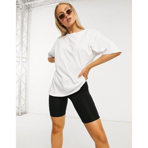 Ultimate - T-shirtoversize - ASOS DESIGN - Modalova