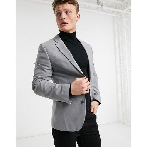 Veste de costume skinny - ASOS DESIGN - Modalova