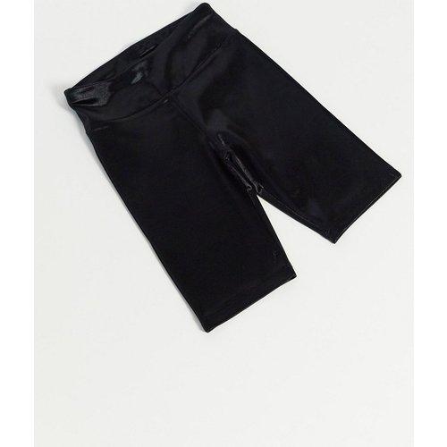 ASOS4505 - Short leggingstyle disco - ASOS 4505 - Modalova