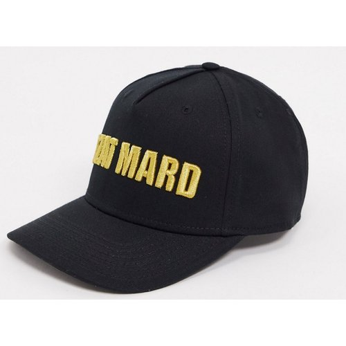 Azat Mart - Casquette de baseball - et doré - Azat Mard - Modalova