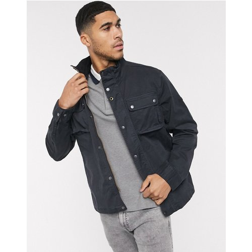 Gresham - Veste casual - Barbour International - Modalova