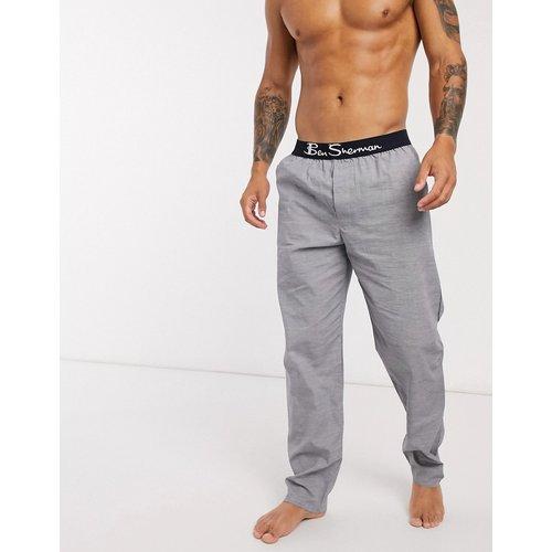 - Pantalon confort - Ben Sherman - Modalova