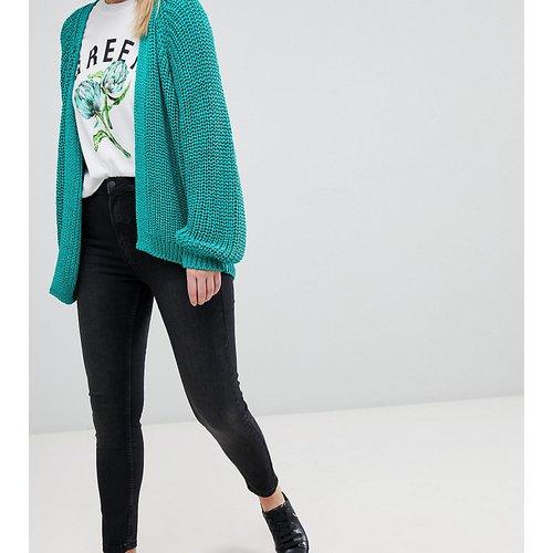 Jean skinny taille haute - Bershka - Modalova