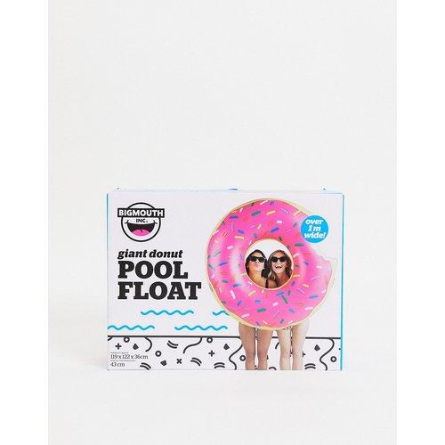 Bouée donut à la fraise - Big Mouth - Modalova