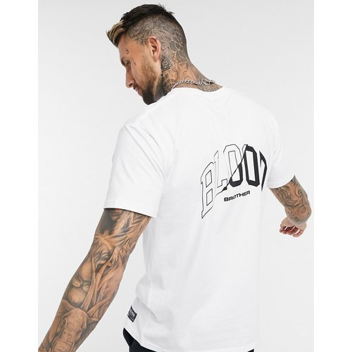 Liverpool - T-shirt - Blood Brother - Modalova