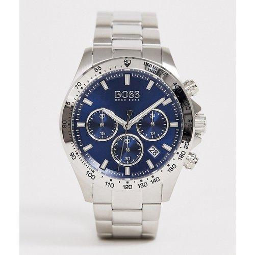 Hero Sport Lux - Montre bracelet - Boss - Modalova