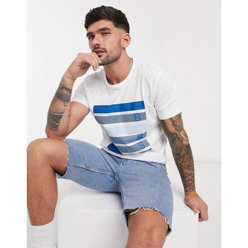 Athleisure - Tee 2 - T-shirt - Boss - Modalova