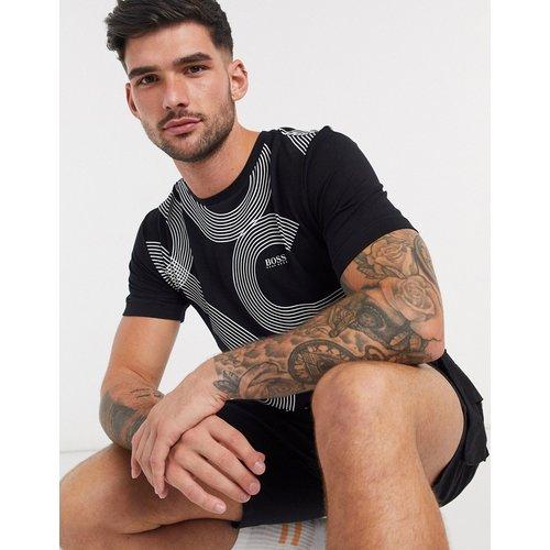 Athleisure - Tee 7 - T-shirt - Boss - Modalova
