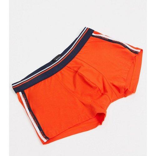 BOSS - Comfort - Boxer - Orange - Boss - Modalova