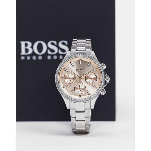 Hera - Montre bracelet 1502565 - Boss - Modalova