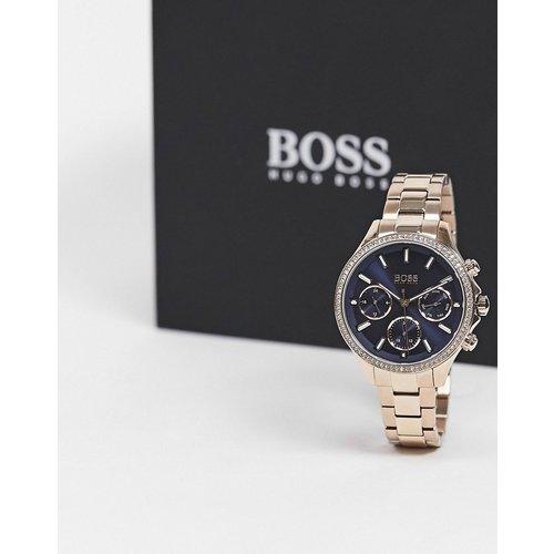 Hera - Montre bracelet 1502566 - Boss - Modalova