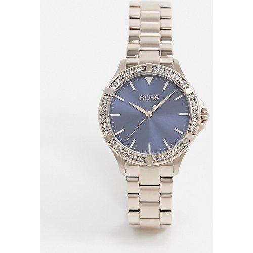 Montre bracelet 1502468 - Or métallisé - Boss - Modalova