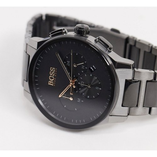 Montre-bracelet chronographe - Boss - Modalova