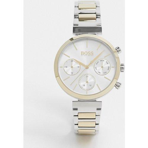 Montre-bracelet en métal varié - 1502550 - Boss - Modalova