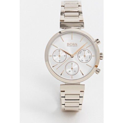 Montre-bracelet - Or 1502531 - Boss - Modalova