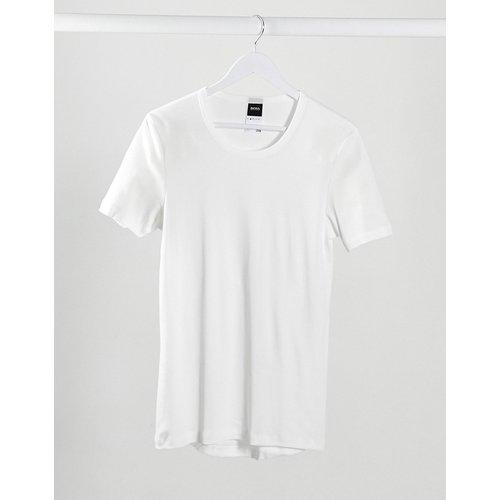 Original - T-shirt confort - Boss - Modalova