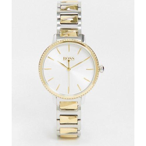 Signature - Montre à bracelet 1502568 - Boss - Modalova