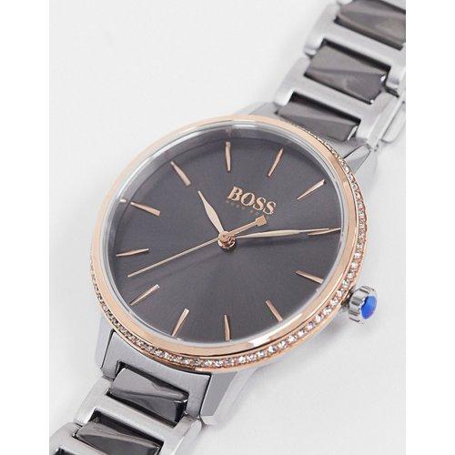 Signature - Montre à bracelet 1502569 - Boss - Modalova