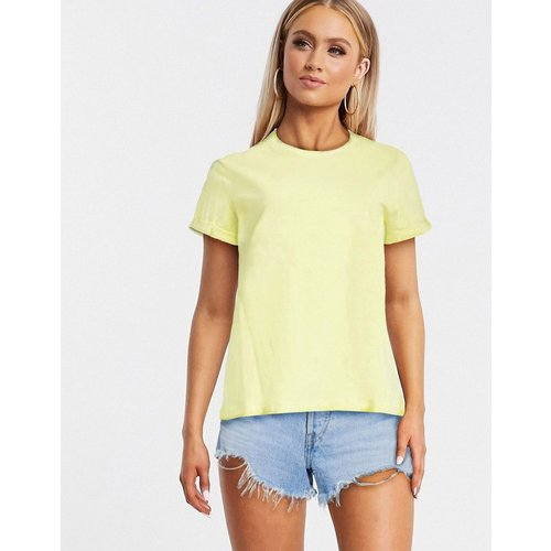 Eleanor - T-shirt - Brave Soul - Modalova