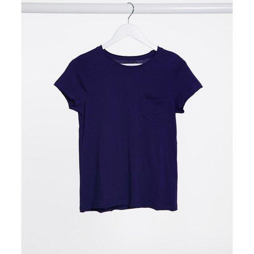 Fresha - T-shirt - Bleu marine - Brave Soul - Modalova