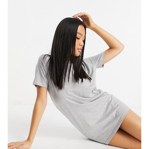 Lennon - Robe t-shirt - Brave Soul Petite - Modalova