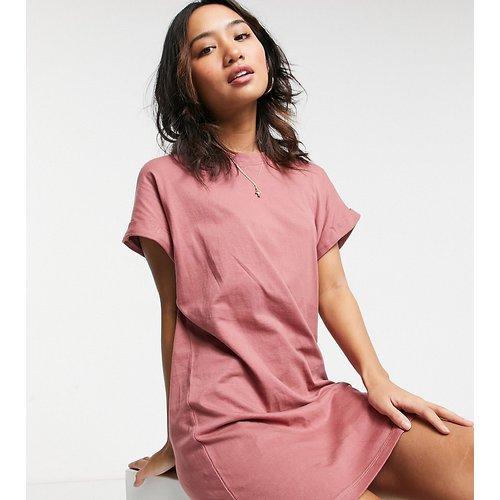 Xena - Robe t-shirt - Brave Soul Petite - Modalova