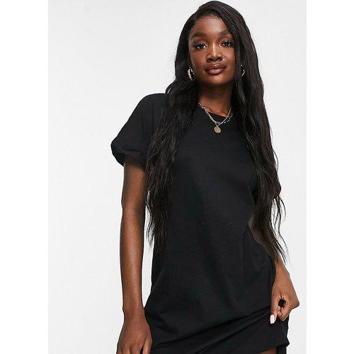 Xena - Robe t-shirt - Brave Soul Tall - Modalova