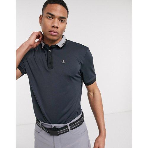 Cliff - Polo - Calvin Klein Golf - Modalova