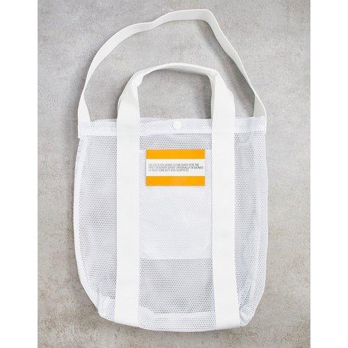 Calvin Klein Jeans - Established 1978 - Tote bag à logo - Calvin Klein Jeans Established 1978 - Modalova