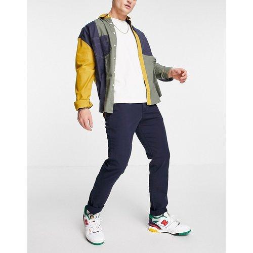 Hayden - Pantalon chino - Calvin Klein Jeans - Modalova