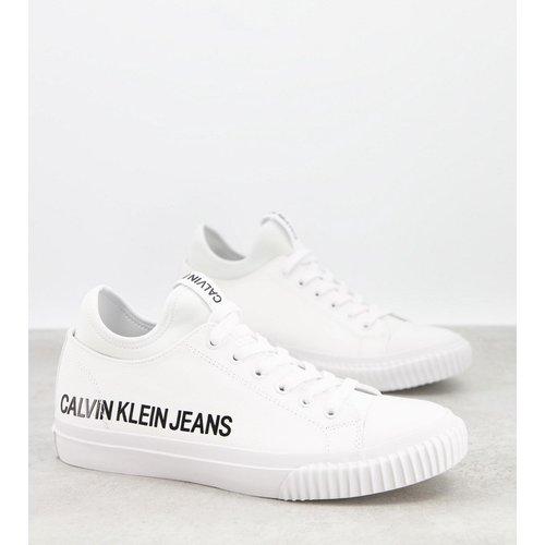 Jeans - Icarus - Baskets - Calvin Klein - Modalova