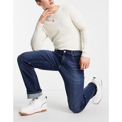 Jean droit - Calvin Klein Jeans - Modalova