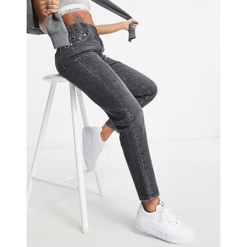 Jean mom - Calvin Klein Jeans - Modalova