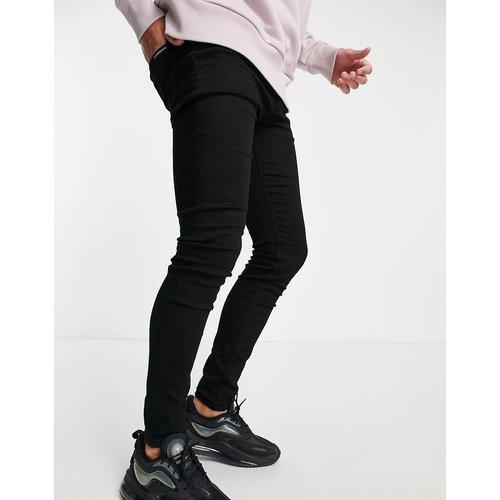 Jean super skinny - Calvin Klein Jeans - Modalova