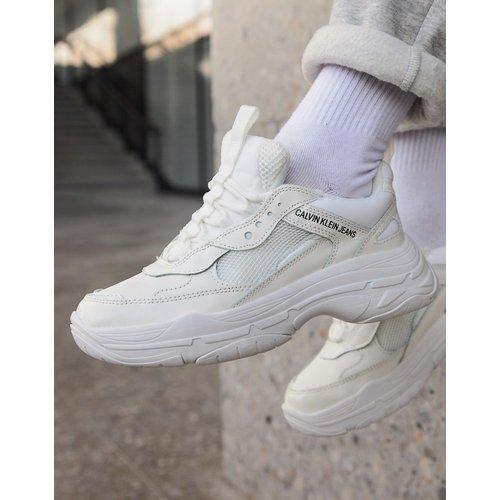 Calvin Klein - Maya - Baskets chunky - Calvin Klein Jeans - Modalova