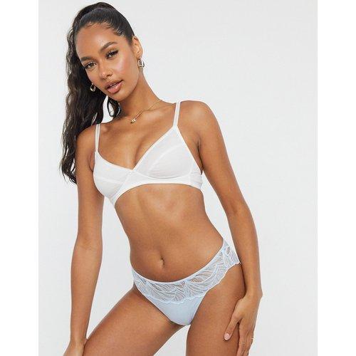 Perfectly fit - Culotte - pastel - Calvin Klein - Modalova