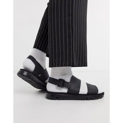 Sandales à semelle chunky - Camper - Modalova