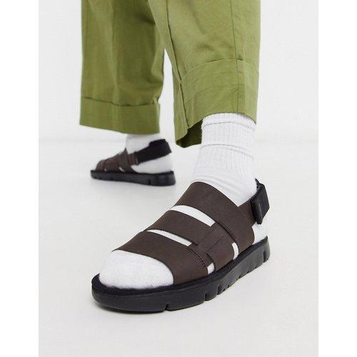 Sandales à trois brides - Camper - Modalova