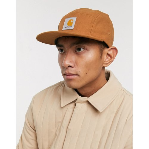 Backley - Casquette - Carhartt WIP - Modalova