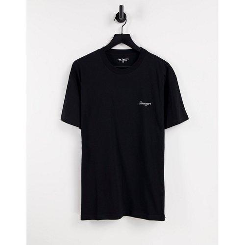 Calibrate - T-shirt - Carhartt WIP - Modalova