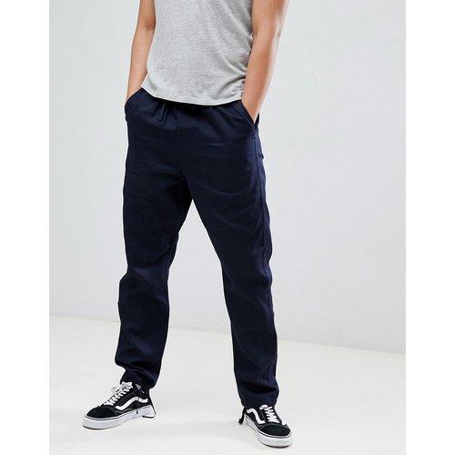 Fordson - Pantalon rigide - Bleu marine foncé - Carhartt WIP - Modalova