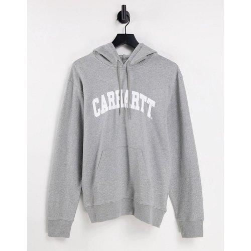 Hoodie style universitaire - Carhartt WIP - Modalova