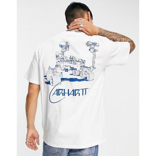 Orbit - T-shirt - Carhartt WIP - Modalova