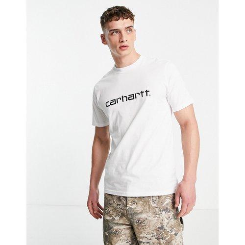 Script - T-shirt - Carhartt WIP - Modalova