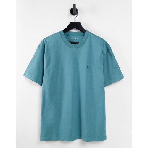 Sedona - T-shirt - délavé - Carhartt WIP - Modalova