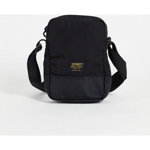 Senna - Sac porté épaule - Carhartt WIP - Modalova